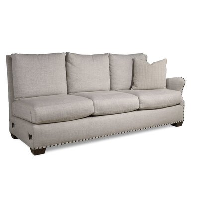 Connor Right Arm Facing Sofa by Universal Furniture