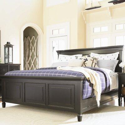 Universal furniture summer hill panel customizable bedroom Universal furniture summer hill bedroom