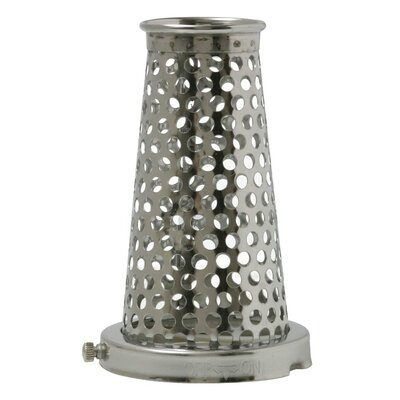 Victorio Food Strainer Salsa Screen Accessory