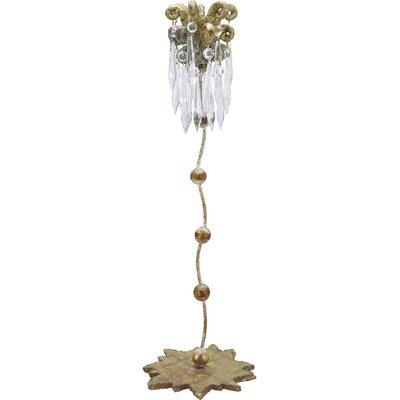 Flambeau Lighting Venetian Medium Candlestick
