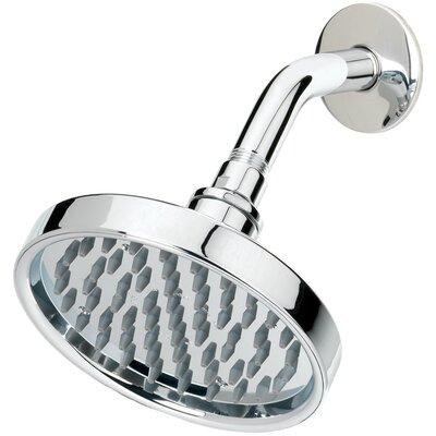 Shower Head 60-90010 Product Photo