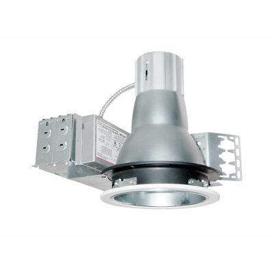 Deco Lighting 26W Horizontal Architectural One Light Recessed Light