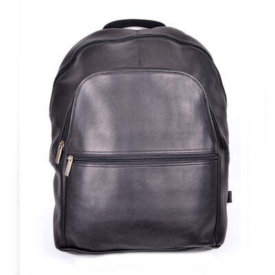 Genuine Leather Vaquetta 15