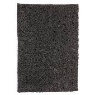 Nanimarquina Practik Grey/Brown Indoor/Outdoor Area Rug