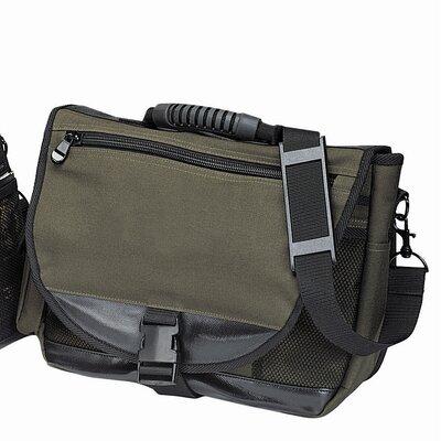 Messenger Bag by Preferred Nation