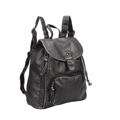 The Mason Backpack by Preferred Nation