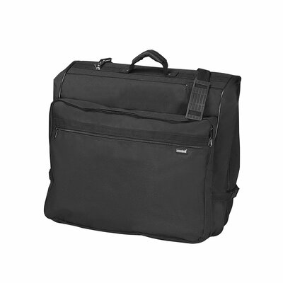 Outdoor Gear Deluxe Garment Bag by Preferred Nation