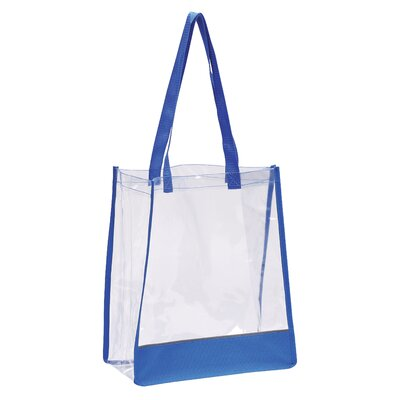 Tote by Preferred Nation