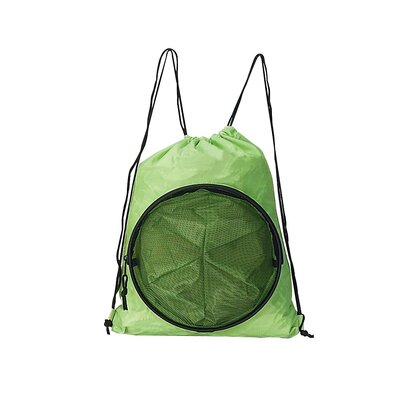 Sports Ball Backpack by Preferred Nation