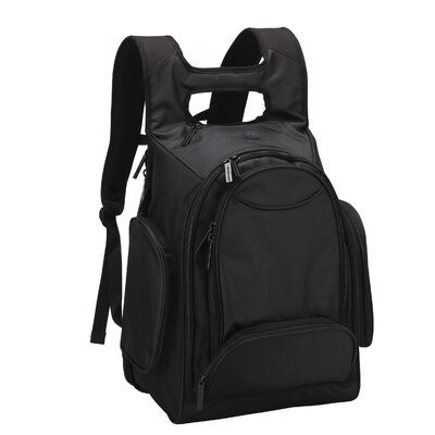 Onyx Computer Backpack by Preferred Nation
