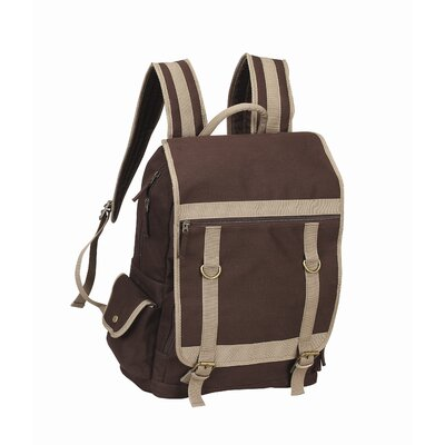 Expresso Laptop Backpack by Preferred Nation