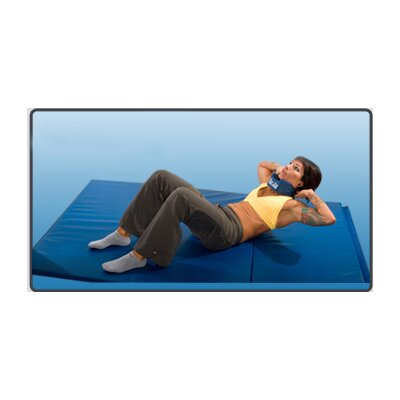 AbCollar® Abdominal Exercise Tool