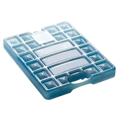 SMART Buffet Ware Cold Display Reusable Ice Pack