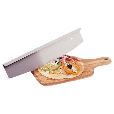 CucinaPro Culinary Tools Mezza Slice Pizza Knife