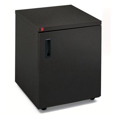 Bretford Manufacturing Inc Printer Stand