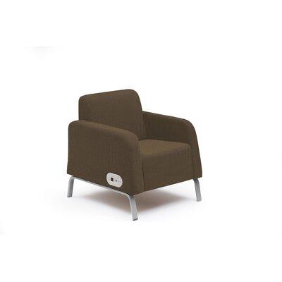 Bretford Manufacturing Inc Motiv Lounge Chair