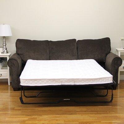 big mattress
