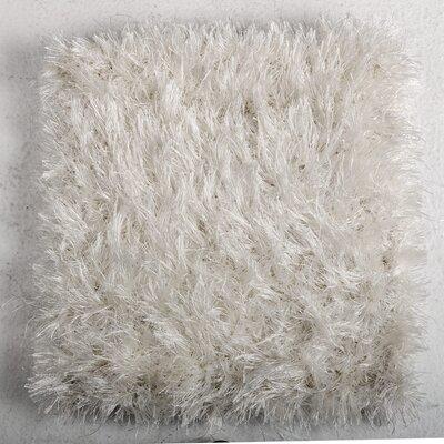 Modrest Sitka by Linie Design White Area Rug by VIG Furniture
