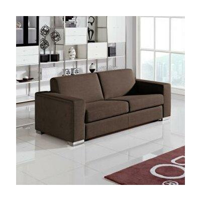 Divani Casa Mineral Modern Sofa Bed by VIG Furniture