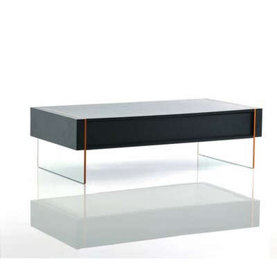 Modrest Vision Coffee Table by VIG Furniture