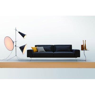 Divani Casa Vermont Sofa by VIG Furniture