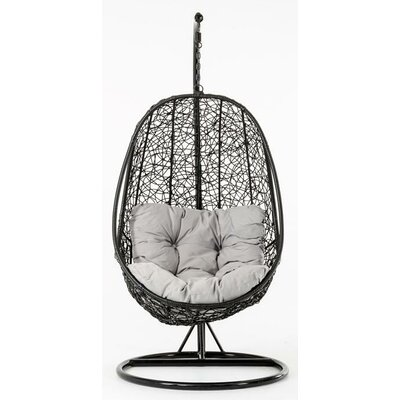 Renava Kauai Outdoor Hanging Chair by VIG Furniture
