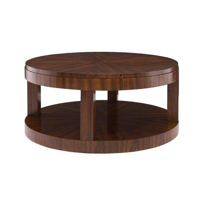 Brownstone Furniture Presidio Coffee Table