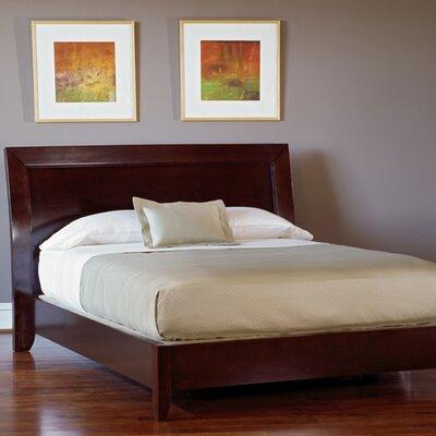 Bancroft Platform Customizable Bedroom Set by BrownstoneFurniture