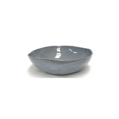 serving bowl wayfair