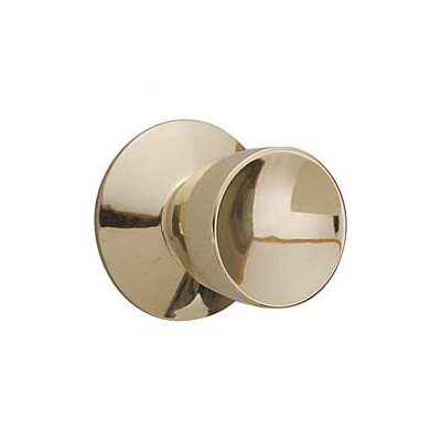 Schlage Bell Passage Door Knob