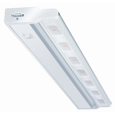 Lithonia Lighting LED Under Cabinet Light & Reviews