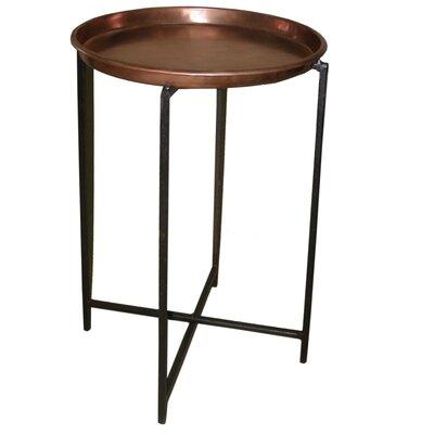 Bistro Table by BIDKhome