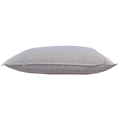 Thomasville Captivate Synthetic Down Pillow by Eco-Lux