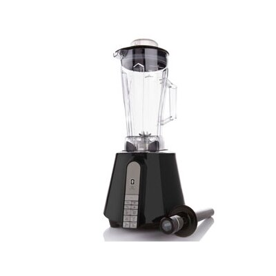 Wolfgang Puck® Bistro 1400 Watt Electric Power Blender