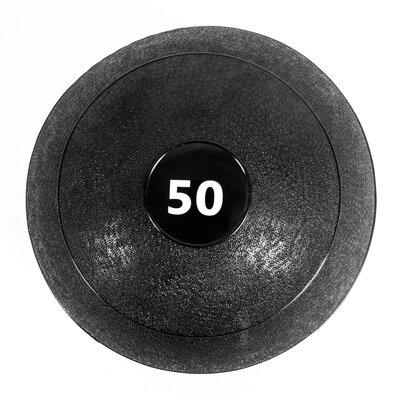 Muscle Driver USA 50 lb Slammer Ball