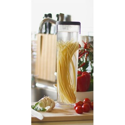 Zevro No Stir Pasta Cooker By Perfetto