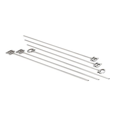 Outset BBQ Skewers
