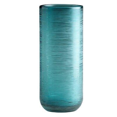 Libra Vase by Cyan Design