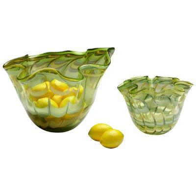 Cyan Design Small Francisco Bowl