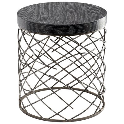 Cyan Design Marlow End Table