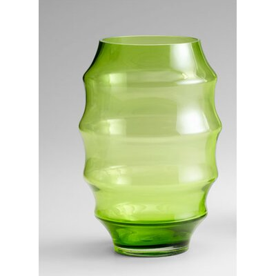 Cyan Design Avon Vase