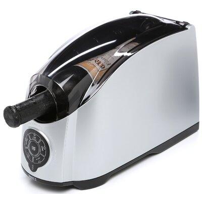 Cooper Cooler Tailgater Rapid Beverage & Wine Chiller