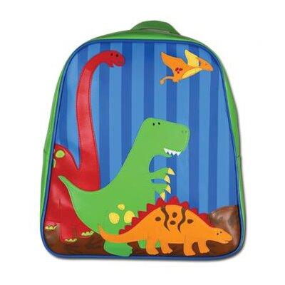 Dinosaur Go-Go School Backpack by Stephen Joseph