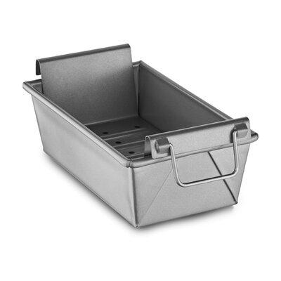 KitchenAid Professional-Grade Non-Stick Meatloaf Pan