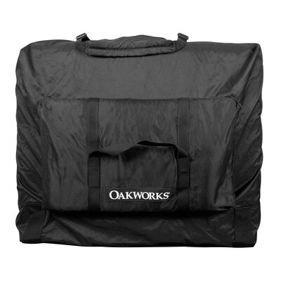 Essential Carry Case by Oakworks