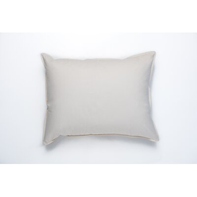 Harvester Double Shell 75 / 25 Medium Pillow by Ogallala Comfort Company