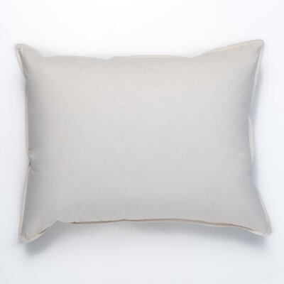 Harvester Double Shell 75 / 25 Firm Pillow by Ogallala Comfort Company