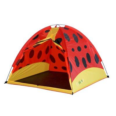 GigaTent Baxter Beetle Play Tent