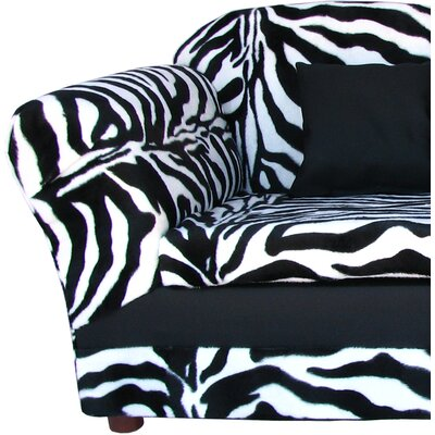 Keet Wave Kid's Sofa