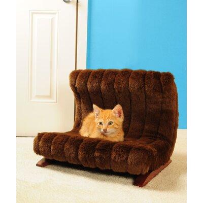 Modern Pet Bed by Keet
